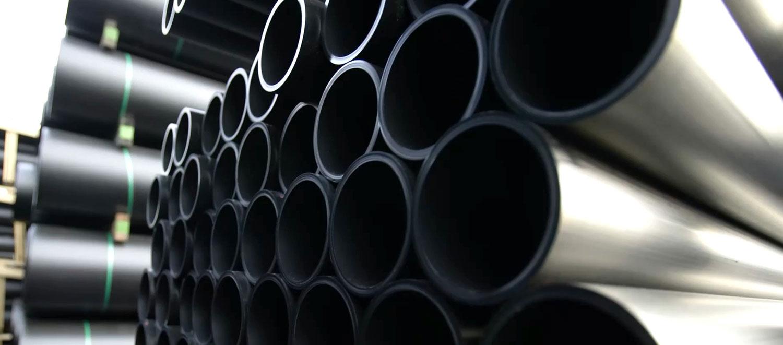 Top 10 đơn vị phân phối thép ống giá rẻ uy tín hiện nay