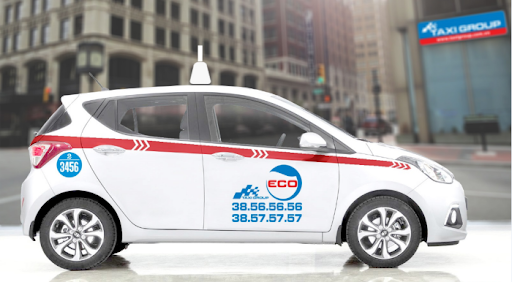 Taxi Group – Công ty taxi Hà Nội giá rẻ, chất lượng