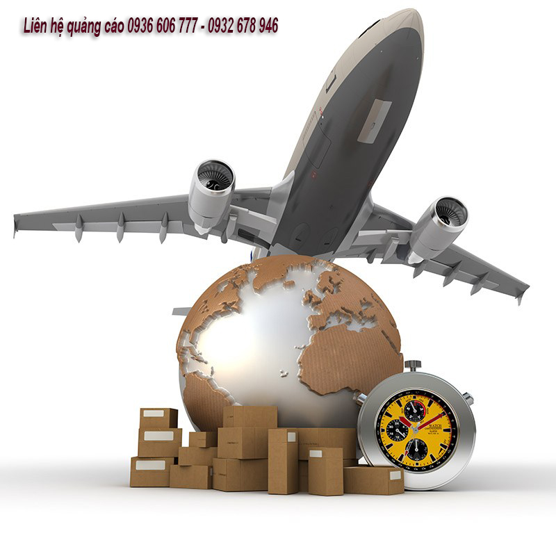 Bốc xếp hàng hóa là gì. Thỏa thuận nhanh chóng, không tốn nhiều thời gian và mang lại sự hài lòng cho quý khách. Quý khách sẽ kiểm tra số lượng và chất lượng hàng hóa trước khi di chuyển.