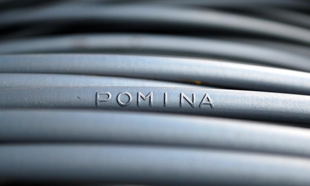 Báo giá thép Pomina cập nhật mới nhất tháng 10