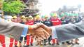 Top 10 địa chỉ cung ứng lao động chuyên nghiệp tại Tphcm