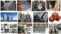 Top 10 đơn vị phân phối tôn vật liệu xây dựng giá rẻ uy tín hiện nay