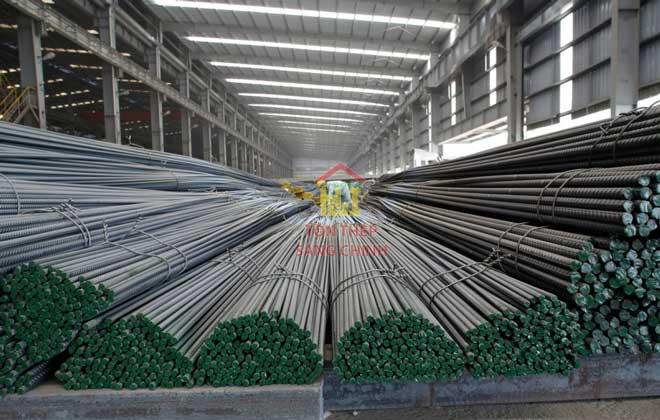 Giá sắt thép xây dựng hôm nay, Bảng báo giá sắt thép xây dựng, báo giá sắt thép xây dựng, giá sắt thép, giá sắt thép xây dựng, giá sắt thép cuộn